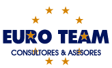 logo-euroteam